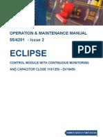 Eclipse 55-4201