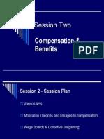 compensationbenefits2-1230270777308523-1