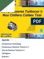 Apresentacao_Turbocor