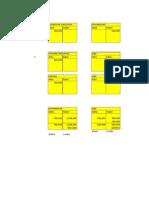 Trabajo Guia 2 Excel