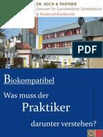 124- Biokompatibel Köln 10