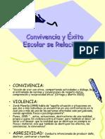 Convivencia_y_éxtio_escolar_THP