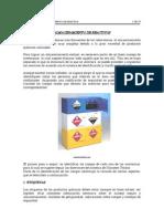 almacenamiento_reactivos_cistema