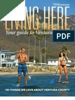 LivingHere, 2012