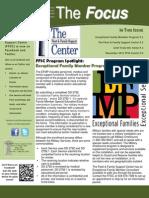 FFSC November Newsletter