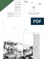 SCHMIT ROBERTO - El comercio y las finanzas publicas en los Estados provinciales