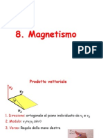 8-Magnetismo