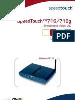 Speed Touch 516-Guide v3.0 en[1]