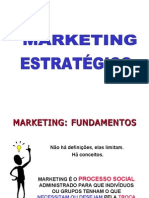 APOSTILA_marketing estratégico