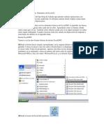 Tutorial Excel 2003 Basico