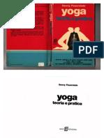 Feuerstein-Yoga