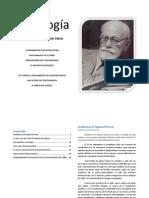 Semblanza Freud