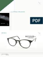 Es Metzler Gafas Graduadas 03 2011
