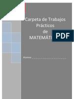 practico_matematica