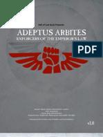 Adeptus-Arbites-v1