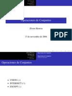 02-OperacionesDeConjunto
