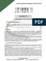 Leccion6_AuditoriaFinanciera