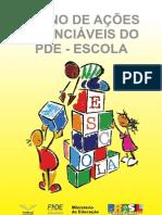 paf_pde_esc