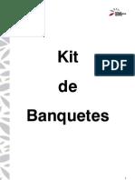 Kit HCTA - 2010