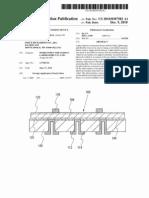 Photoelectric Conversion Device