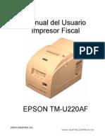 umTMU220AFrevA1104