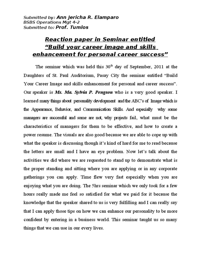 Rogerian Essay Format Buy College Essay Kindergarten How To Write A Reflective Essay Apptiled Com  Unique App Finder Engine Topics For Proposing A Solution Essay also Animal Testing Cons Essay Sample Of Reflective Essay In Business La Haine Essay
