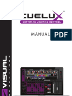 Cuelux Manual en 10324
