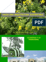 ARQUITECTURA SUSTENTABLE_09