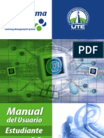 Manual Alumno LMSv2.2