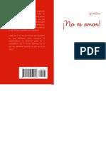 64797720-No-es-amor-Yanel-Sosa