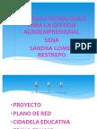 Presentacion Cidadela Educativa FINALIZADO 23[1]
