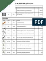 Admin_._files_ad212bcatalogo General Con Precios 0811