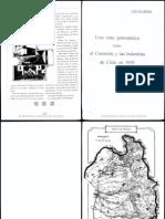 Chile en Sevilla. Una vista panoramica sobre el Comercio y las Industrias de Chile en 1929 Páginas 001-271 (1929)