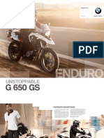 BMW_G650GS_Catalogo_2011