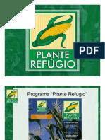 programa-plante-refugio
