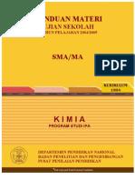 PM_SMA_IPA_kimia_0405_1994