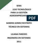 Cisco[1]