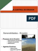 Mantos Control de Erosion Para Presentar a Fundaupn