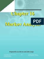 ch16MarkovAnalysis