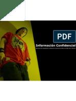 PROFILE PDF BBOYIN ARTIST