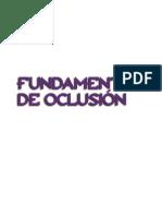 -Fundamentos-de-Oclusion