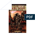 Warhammer - The Laughter of Dark Gods by David Pringle (Ed) (Undead) (v1.0)
