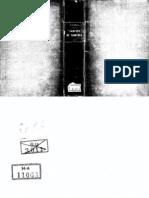 Historia de la Campaña de Tarapacá. T.I. (1880)