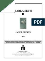 Roberts,Jane-HablaSeth2