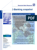 Marketing - S4 - Tailieu 5 Online Banking Trends in 2005