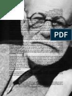 Todos hemos oído hablar de Sigmund Freud