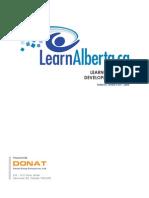 LO Development Guide