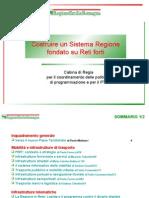 Sistema Regione Reti Forti - 01-24