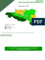 Sistema Regione Reti Forti - 55-89