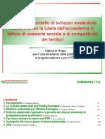 Sviluppo Sostenibile - 001-080